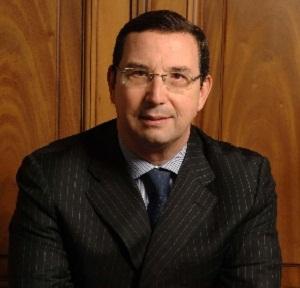 Giuseppe Castagna lascia Intesa Sanpaolo