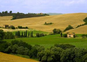 Coldiretti: oltre 17 mila gli imprenditori stranieri in Italia