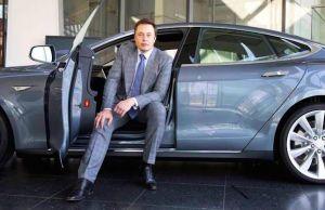 Tesla, boom di ordini (115 mila in 24 ore) per la nuova Model 3. Costerà circa 31 mila euro
