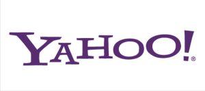 sito di incontri online Yahoo