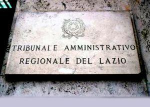 Referendum, il Tar Lazio: ricorso inammissibile