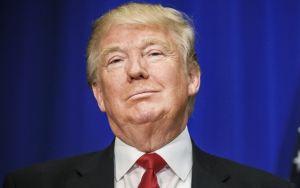 Usa 2016, Trump non fa marcia indietro: accetto esito solo se vinco io