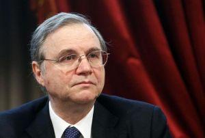 Visco (Bankitalia): le riforme danno primi frutti