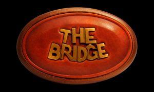 Piquadro si compra le borse The Bridge per 3 4dd1b7e71d4