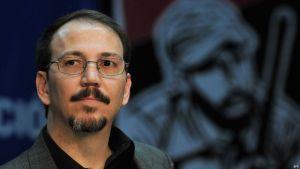 Cuba, dopo Fidel e Raùl comanderà Alejandro Castro