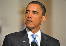 Obama terrorismo domestico