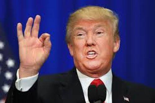 Usa, Trump difende il divieto di ingresso a musulmani. Ancora caos e proteste