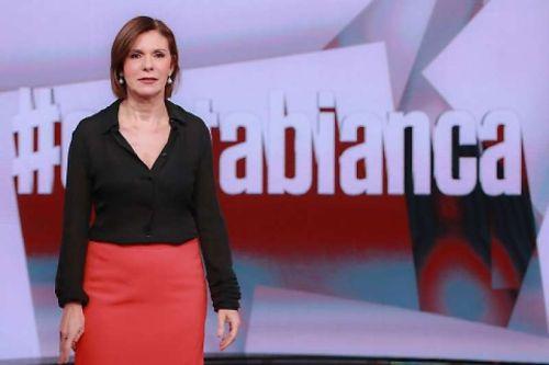 Rai, è scontro Anzaldi-Berlinguer per la puntata sui vaccini di questa sera