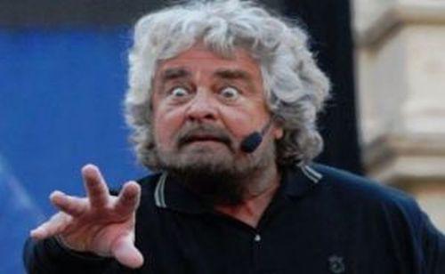 Grillo: i sindaci M5S non saranno candidati premier per le politiche 2018