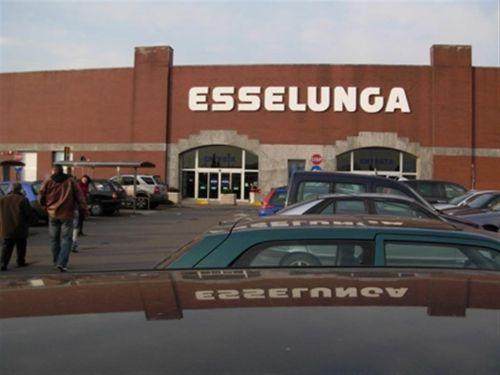 47c7b1481f Esselunga, il mercato apprezza il bond da 1 miliardo di euro ...
