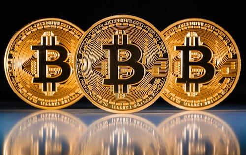 L'Egitto starebbe creando Bitcoin dirottando la connessione degli utenti. Un report