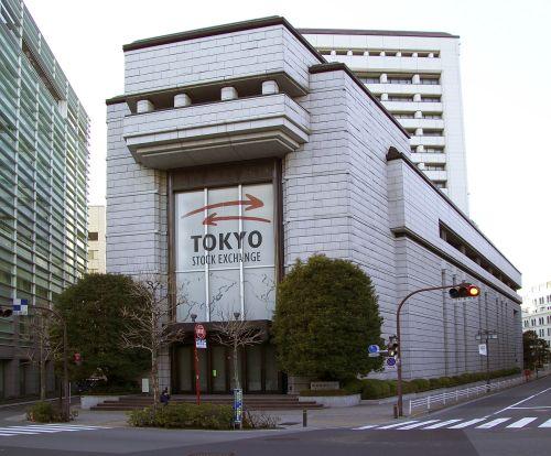 4fec5fa0fb Borse, Tokyo in rialzo (+0,3%). Oggi Wall Street chiusa per ...