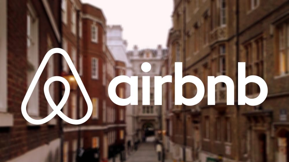 Airbnb supera l\'impasse e si accorda con i comuni - ItaliaOggi.it