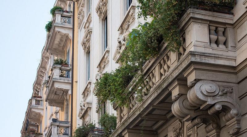 Proposta di acquisto immobiliare tra privati elegant - Proposta acquisto casa ...