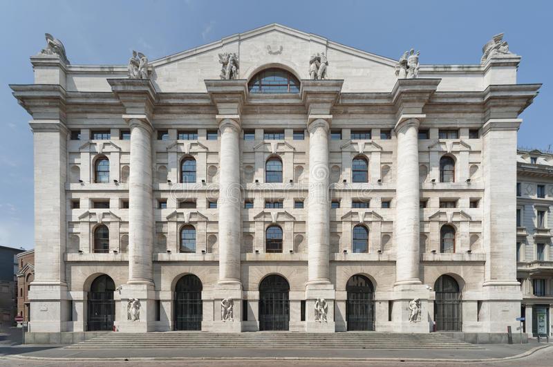 Indici di borsa in tempo reale | quotazioni e analisi ... - Milano Finanza