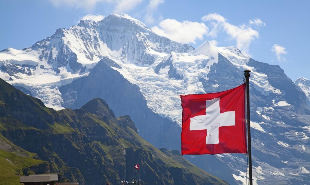 Gestione patrimoniale la svizzera perde terreno italiaoggi