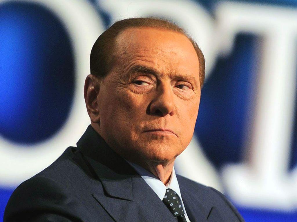 Berlusconi rilancia Forza Italia e il governo tecnico: «Draghi premier, è lui l`uomo giusto» .