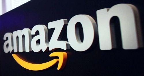 Ottiene I 20 Trasmettere Per Della Diritti Partite Premier Amazon 8nOkwPX0