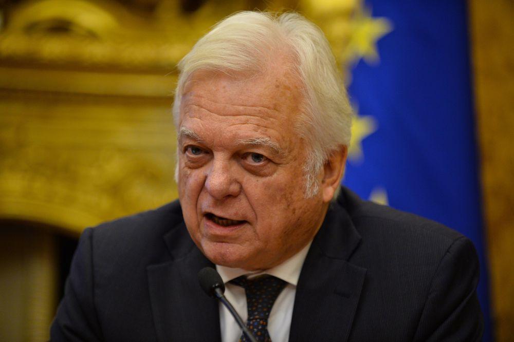 Genova mattarella firma il decreto gemme probabile for Decreto presidente della repubblica
