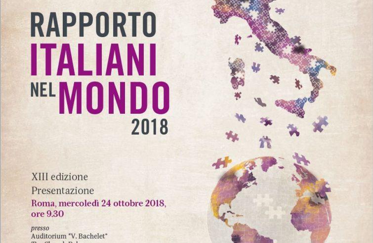 Lavoro Aumentano Gli Over 50 Che Lasciano L Italia