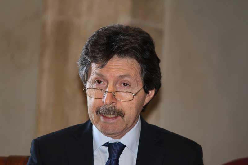Image result for riccardo fuzio procuratore generale cassazione