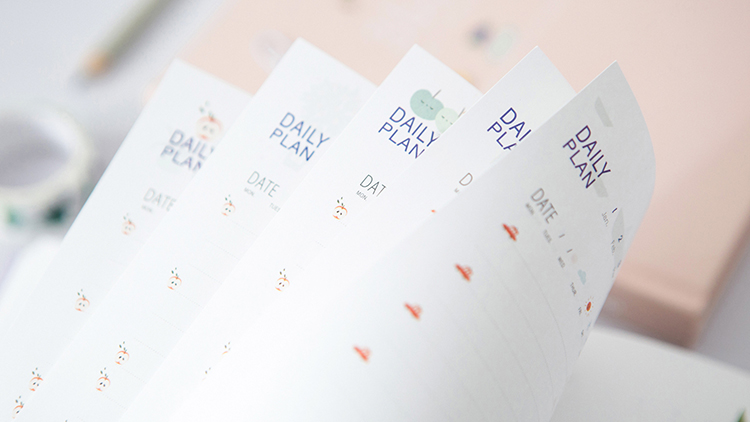 d93e117bca Economia, finanza, politica, l'agenda della settimana - ItaliaOggi.it