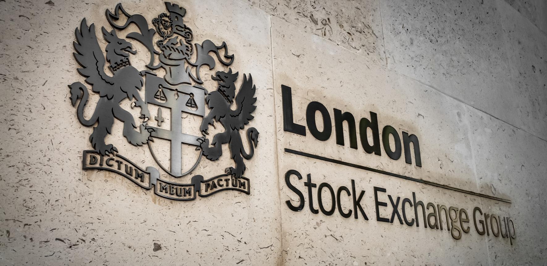 amazon alta qualità il prezzo rimane stabile Borsa, Londra (e quindi Milano) dice no alla scalata di Hong ...