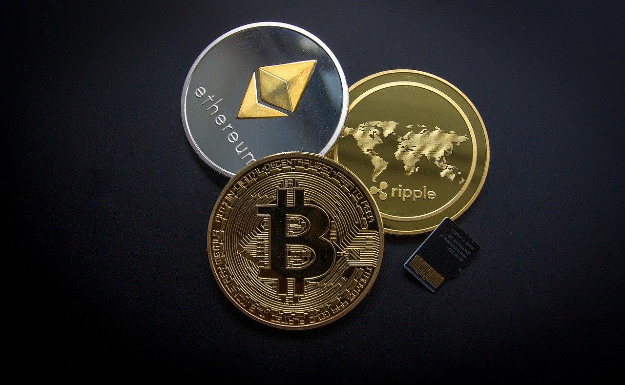 bitcoin e le altre valute digitali)
