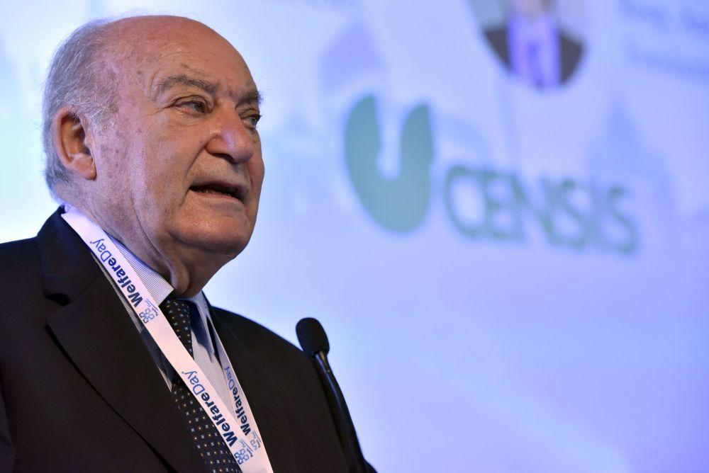 Il Censis: gli italiani si preparano a nuove emergenze, il 66% mette i soldi da parte - ItaliaOggi.it