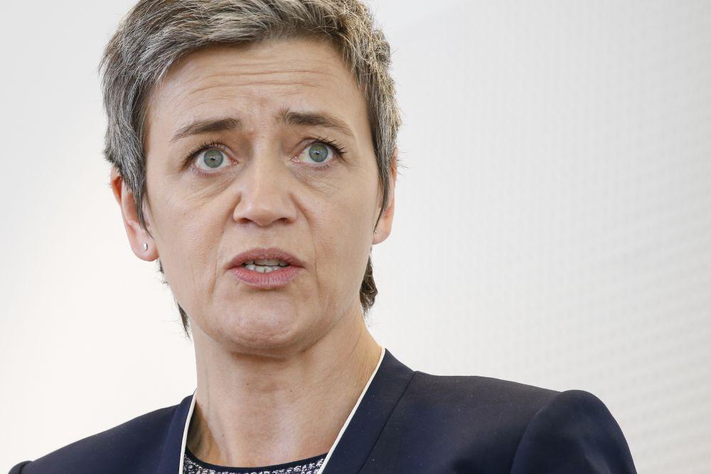 Bruxelles: l'Italia abolisca le esenzioni fiscali per i porti - ItaliaOggi.it