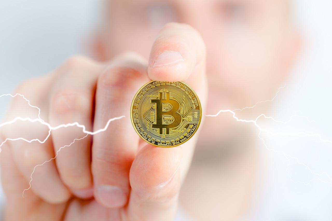 bitfenix bitcoin di trading valore titolo telecom