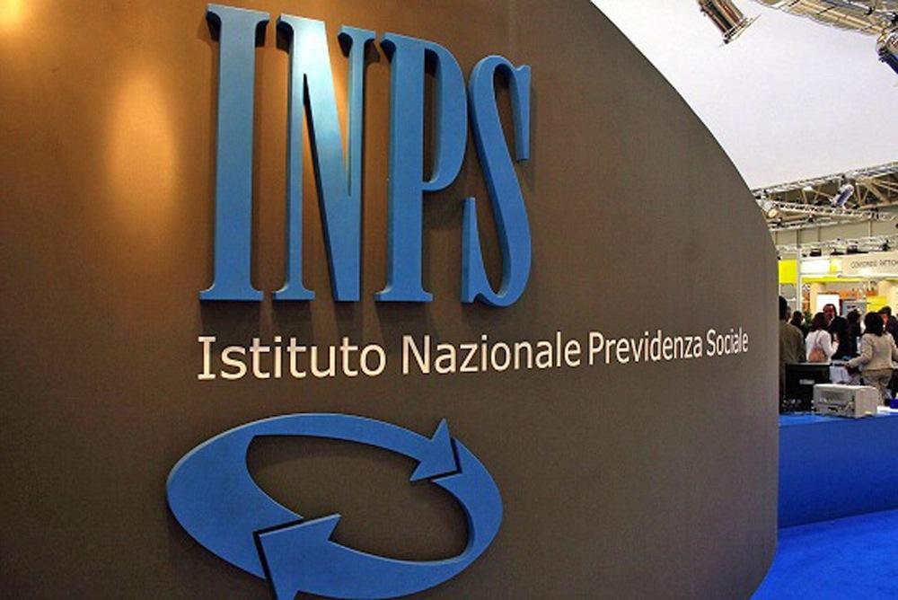 Reddito di cittadinanza, l'Inps: a maggio ne hanno beneficiato 1,3 mln di famiglie - ItaliaOggi.it