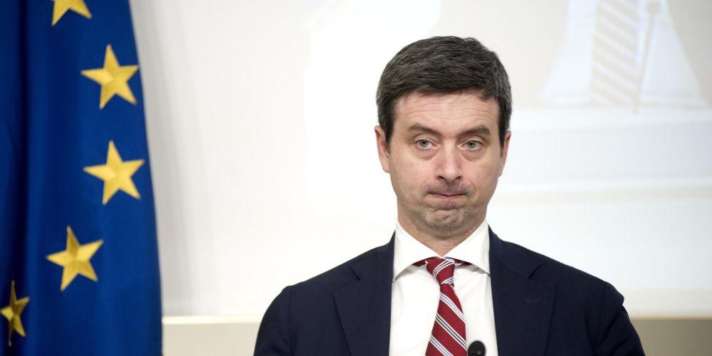 Sindacalista travolto e ucciso durante la manifestazione. Draghi: fare subito chiarezza - ItaliaOggi.it