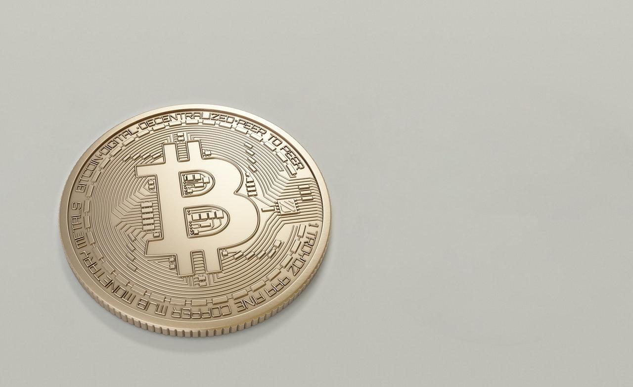 corso bitcoin euro generatore di bitcoin hack review