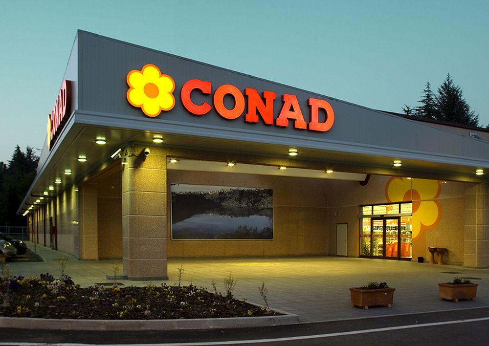 conad - photo #46