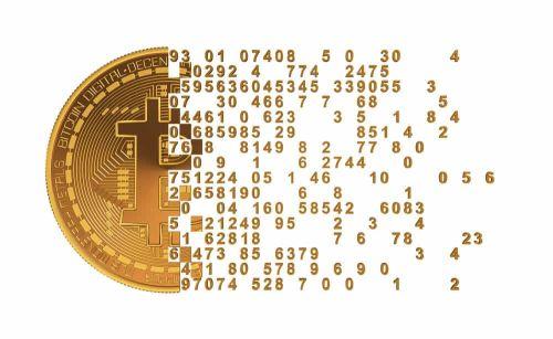 bitcoin arabia saudita utilizzo bitcoin per paese