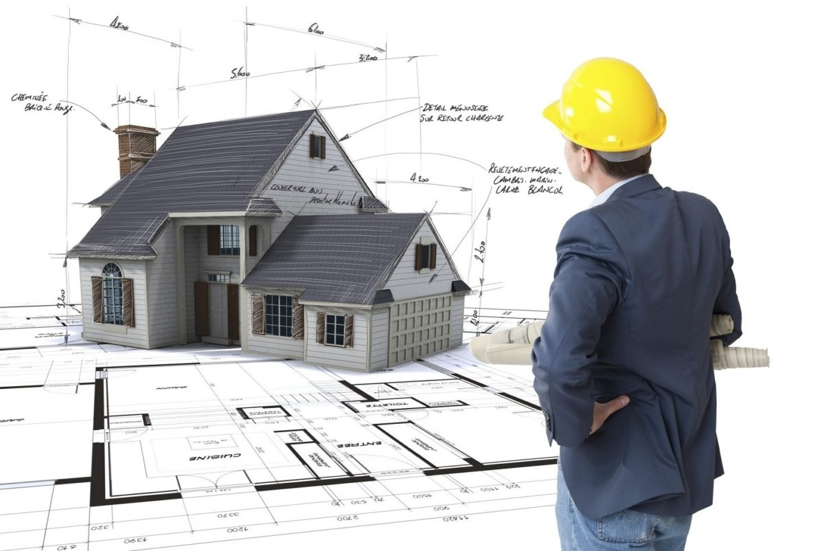 Risultati immagini per valorizzazione edilizia