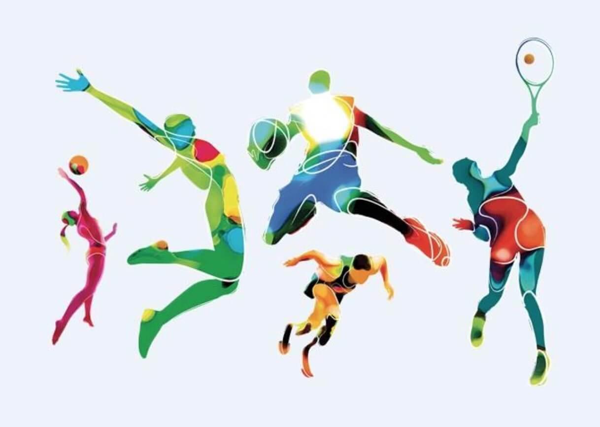 Le attività sportive per i giovani le paga lo Stato