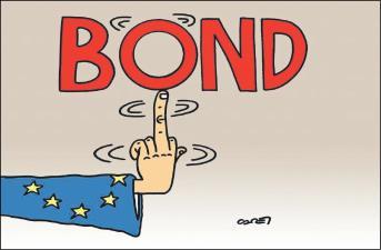 Gentiloni, l'Ue dice no a Eurobond - ItaliaOggi.it