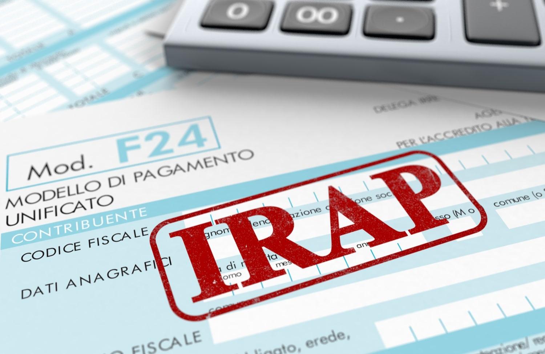Lo sconto Irap penalizza chi ha avuto dei cali di fatturato - ItaliaOggi.it