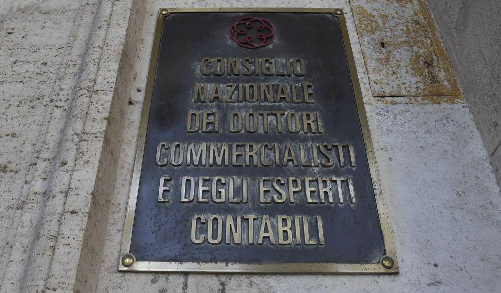 ItaliaOggi Notizie - cover