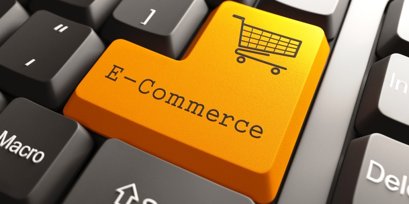 L'e-commerce al restyling Iva - ItaliaOggi.it