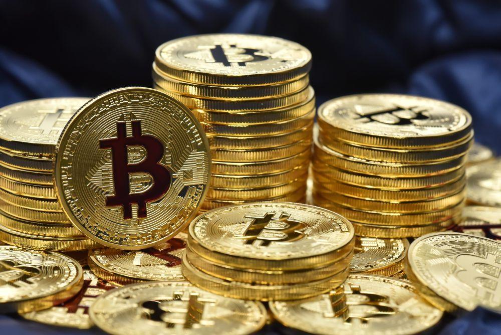 è bitcoin negoziazione 24 ore)